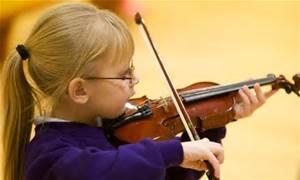 I violin.jpg