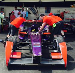 VG racing.jpg