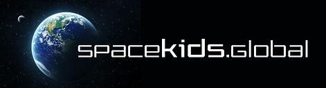 SpaceKidsElevon3.jpg