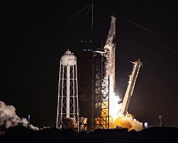 Spacexcrs23a.jpg