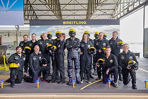 30-03-2018 Breitling129.jpg