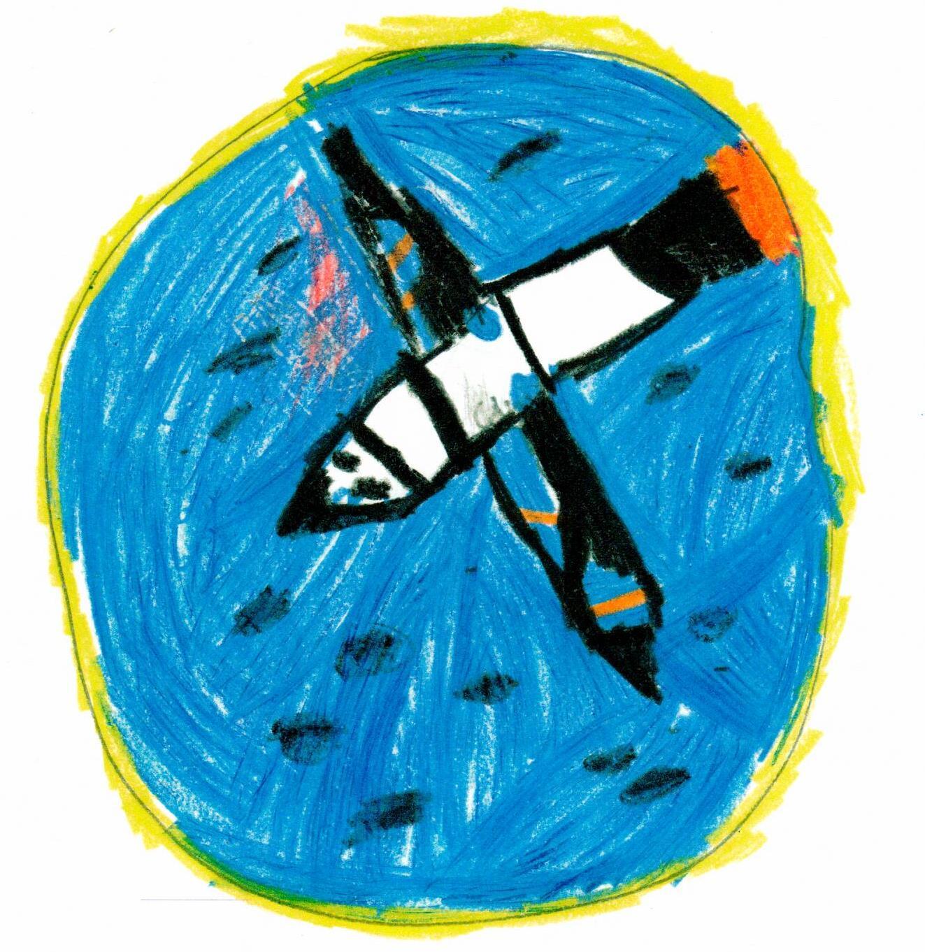 vg spaceship.jpg