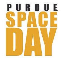 Purdue Space Day.jpg