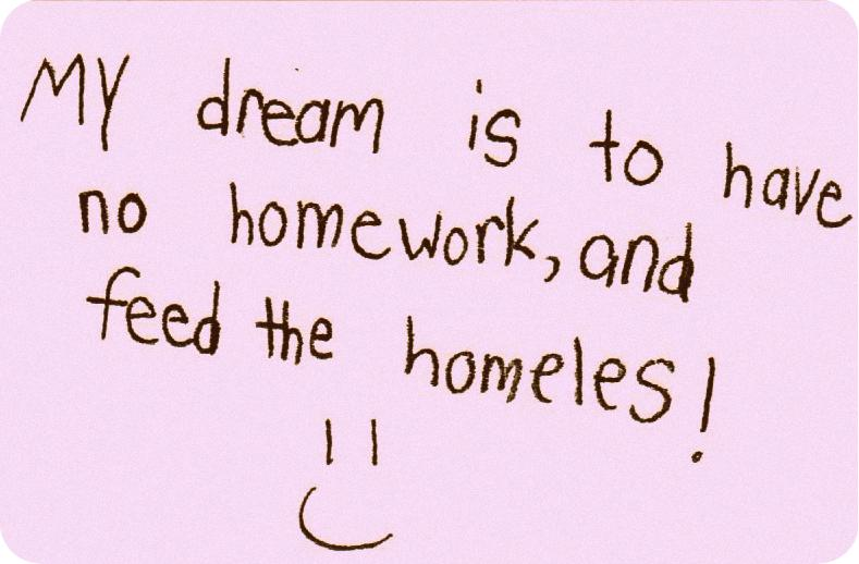 Dreams 4-001.jpg