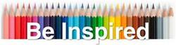 inspire pencil.jpg