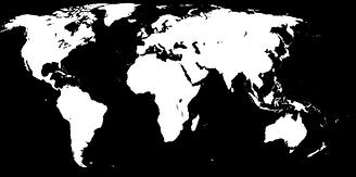 worldmap[1].png