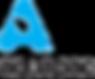 Aquapac Logo.png
