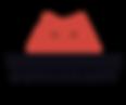 Mountain Equipment Logo.png