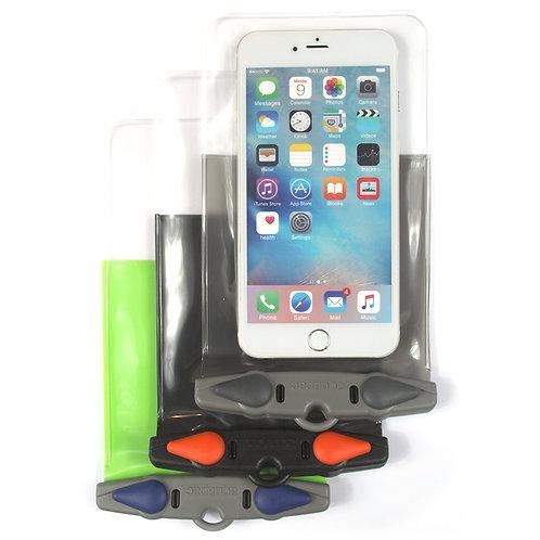 Waterproof iPhone Plus Case