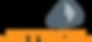 Jetboil Logo.png