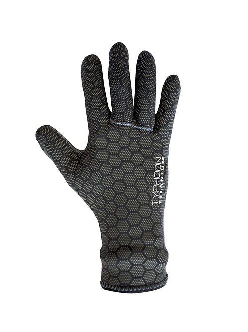 Stretch V Glove 5mm