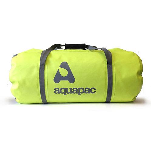 70L Heavyweight Waterproof Duffle Bag