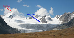 Unclimbed peak zoom.jpg
