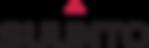 Suunto Logo.png