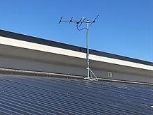 antenna 5.jpg