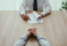 job-interview-TSBEL9R.jpg