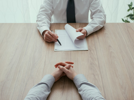 How to prepare for Interview?
