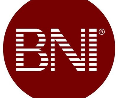 BNI-Business Network International