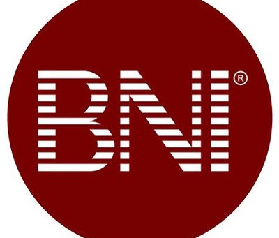 BNI-Business Network International