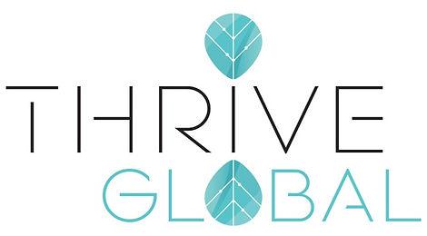 THRIVE-GLOBAL-1024A-1_edited.jpg