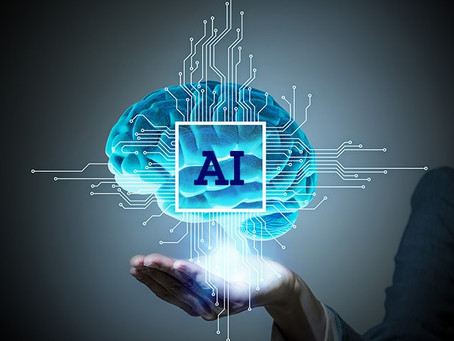 Impacts Of Artificial Intelligence On Business In India