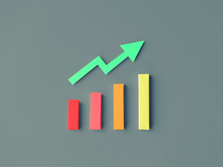 Four ways to increase your business