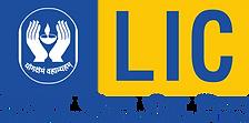lic-logo-png-transparent.png