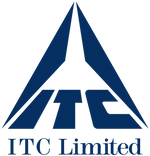 983px-ITC_Limited_Logo.svg.png