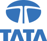 tata-png-tata-logo-300.png