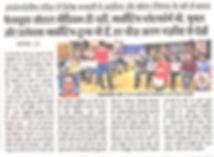 Dainik Bhaskar_Indore_18.03.19_Pg17 (1).