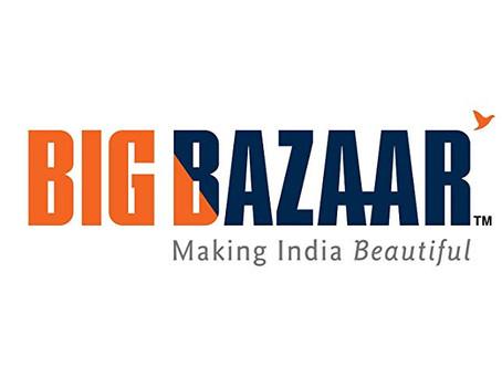 Big Bazar owner uses LSD:
