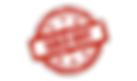 41-416193_sold-out-badge-png-transparent