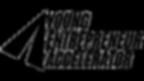 logo=.png