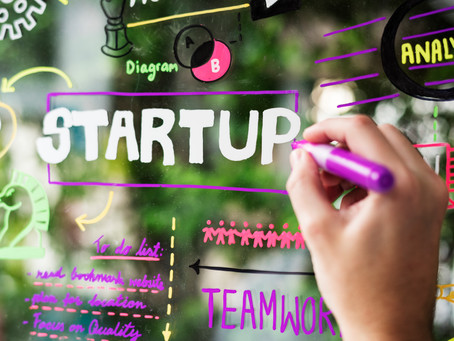Why 90% of startups fail?