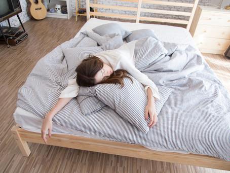 3 ways to overcome laziness