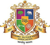 220px-Indore_Management_Association_Logo