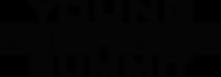 yes logo black.png