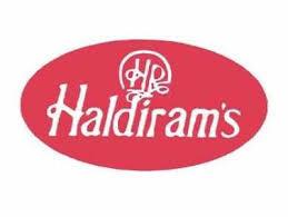 Haldiram's Case study