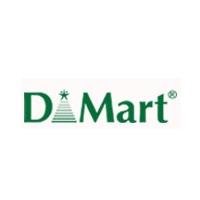 DMart Case study