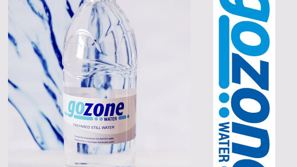 24 x 500ml Round Still Water incl delivery in Whk
