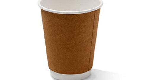 ECO Dispenser paper cups