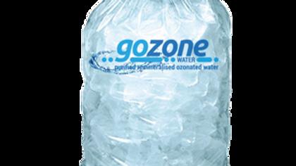 50kg Ice