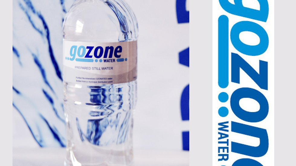 12 x 750ml Sport cap Still Water incl delivery in Whk