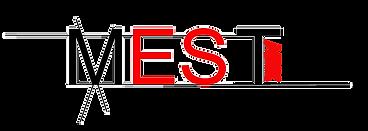 Logo mest proste