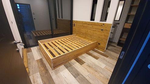 łóżko stelarz 1.jpg