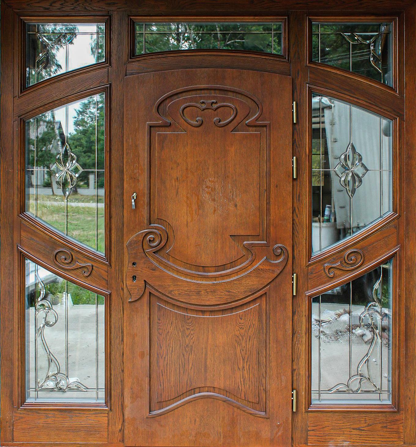 drzwi_100