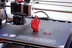 Printer3D.png