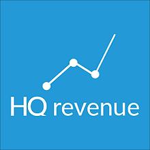 HQ revenue_edited.png
