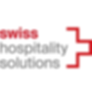 Swiss Hospitality Solutions.png