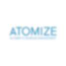 Atomize.png